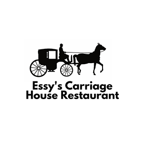 Essy's Carriage House Restaurant